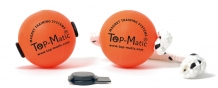 Top-Matic Magneetballen