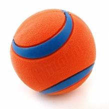 Chuckit Ultra Ball Medium 6,5cm.