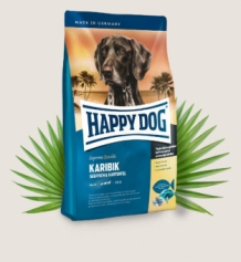 Happy Dog Supreme Sensible 'Karibik'