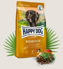 Happy Dog Supreme Sensible 'Piemonte'