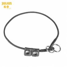 Julius-K9 Trainingshalsband 3,5mm.