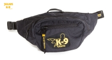 Julius-K9 belt bag.