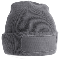 Thinsulate™ Printers Beanie wintermuts Graphite Grey