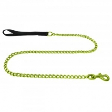 Platinum Pets Ketting leiband 2,5mm.